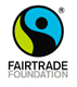 Fairtrade1