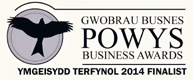 PowysAwards1