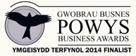 PowysAwards1