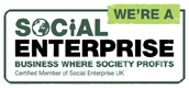 SocialEnterprise1